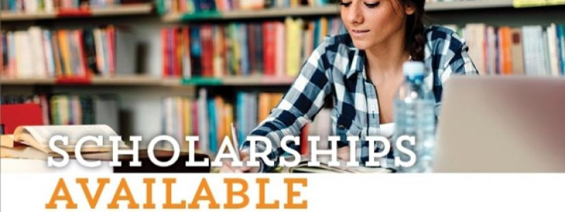 Available Scholarship
